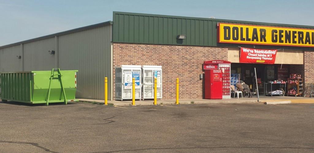 Lubbock-roll-off-dumpster-rental