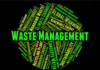 waste-management Lubbock Roll Off