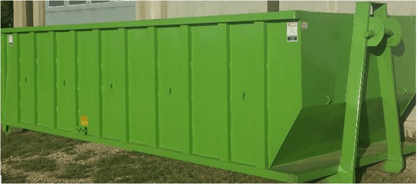 30-yard-construction-dumpster-lubbock-tx